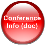 Conference Info (doc)